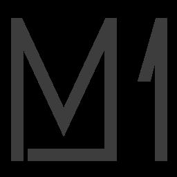 Münzenberg M1
